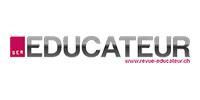 revue-educateur_logo