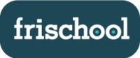 logo-frischool-neutre